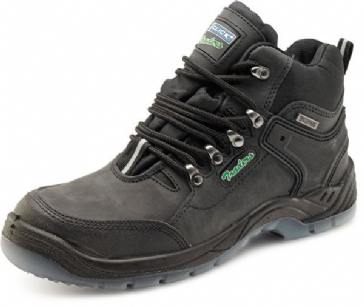 b09118340b1 Safety Boots - Page 4